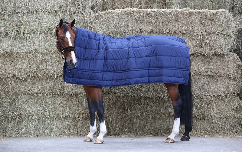 Kentucky Under Rug 300grs Horse And