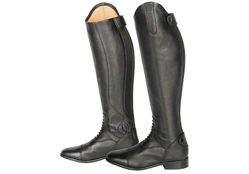 Harry's Horse Riding boots Donatelli XL