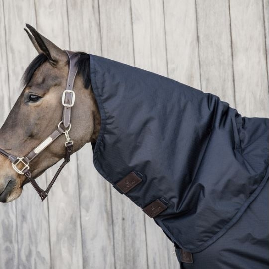 Kentucky Neck cover Allweather Classic 150gr