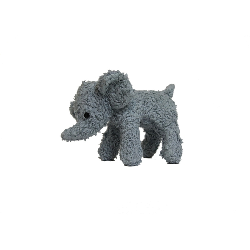 Kentucky Dog Soft Toy Elephant Elsa