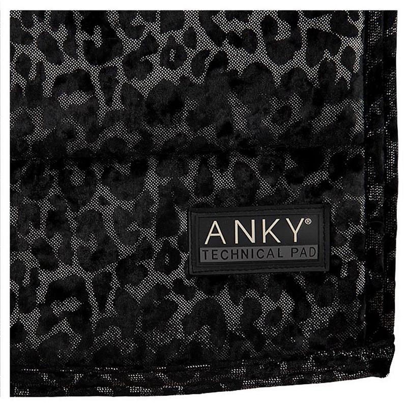 Anky/® Saddle Pad Dressur Pad