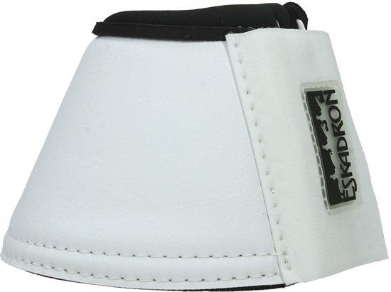 Eskadron Overreach boots syntetic leather
