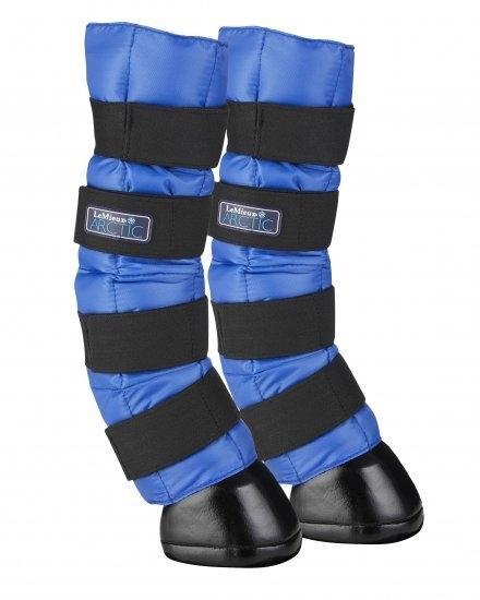LeMieux Arctic Ice Boots