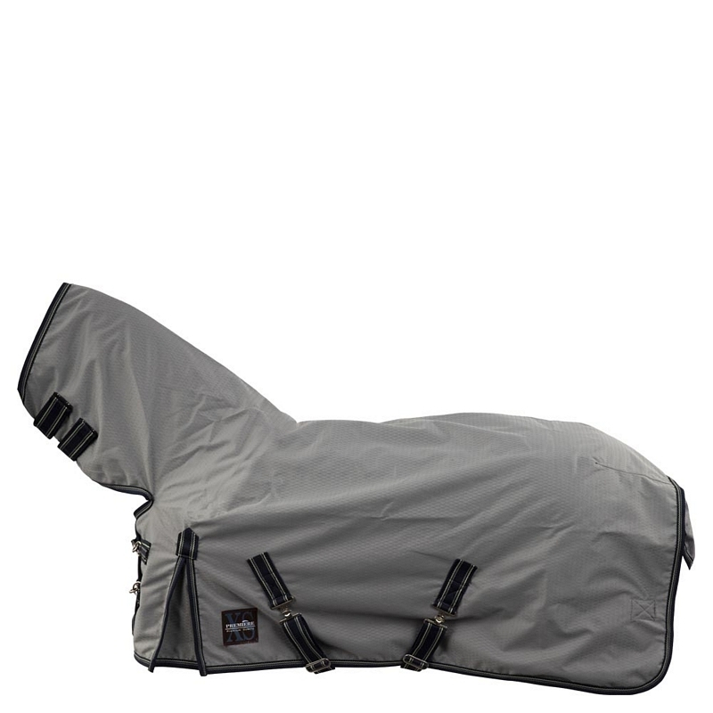 Premiere XS Rain Rug with Integrated Neck 600D - 0 g