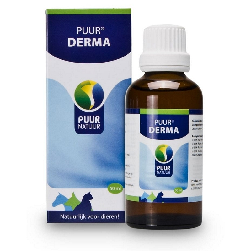 PUUR Derma 50ml
