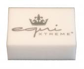 EquiXtreme Leathersponge