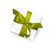 Gift card € 12,50