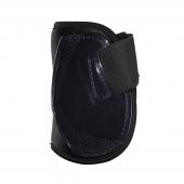 Eskadron Pro Flex Sports Compact Fetlock Boots