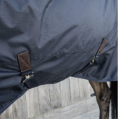Kentucky Turnout Rug All Weather Classic 50