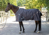 Harry's Horse Rain Rug Thor 0grs