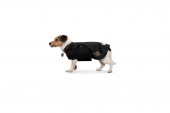 Eskadron Heritage Dog Coat Softshell