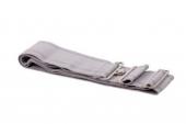 QHP Elasticized Rug Strap