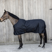Kentucky Turnout Rug All Weather Classic 150
