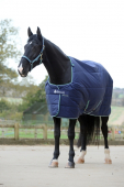 Bucas Quilt 150 Stay Dry