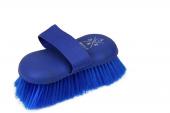 DKR Sports Body Brush