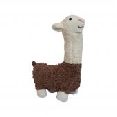 Kentucky Relax HorseToy Alpaca
