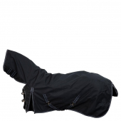 Premiere XS All Year Rain Rug with Integrated Neck 600D - 0 g