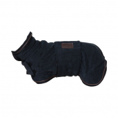 Kentucky Dog Coat Towel