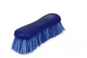 DKR Sports Dandy Brush