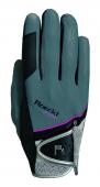 Roeckl Ridinggloves Madrid Micro Mesh Glove