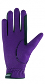 Roeckl Ridinggloves Lona Light & Grip with lining