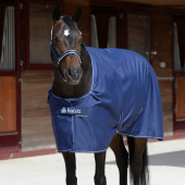 Bucas Irish Stable Rug Extra