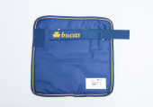 Bucas T-Hook Panel Extender 24cm