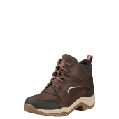 Ariat Telluride II H2O Ladies