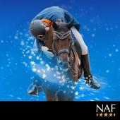 NAF Magic  liquid 5L