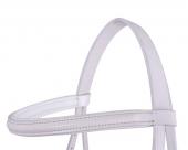 QHP Show Bridle
