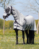 QHP Fly sheet Big Neck with neck and hood XL