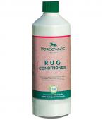 Horseware Rug Conditioner 500ml